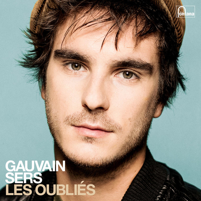-COVER--Gauvain-Sers---Les-Oublies--album--web