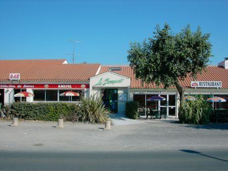 35372_restaurantlebosquet