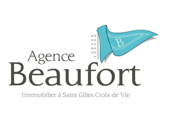 52397_logoagence_beaufort