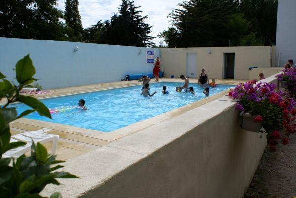 piscine_lesableau_sainthilairederiez