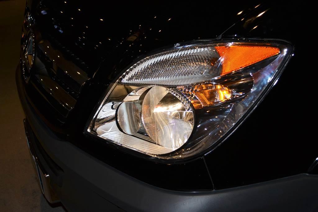 BLR Automobiles