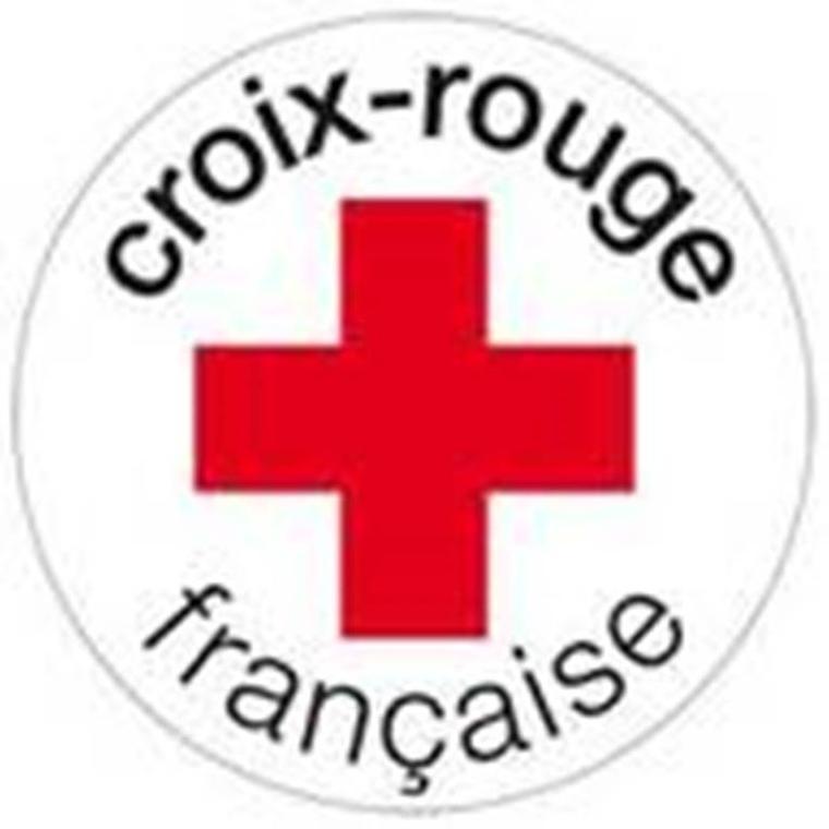 Braderie de la Croix Rouge
