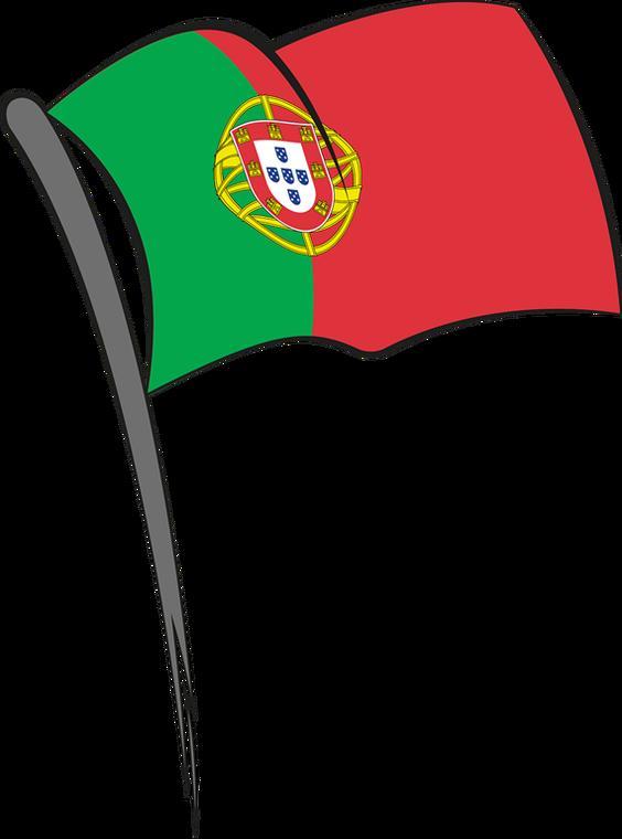 Amicale Franco-Portugaise