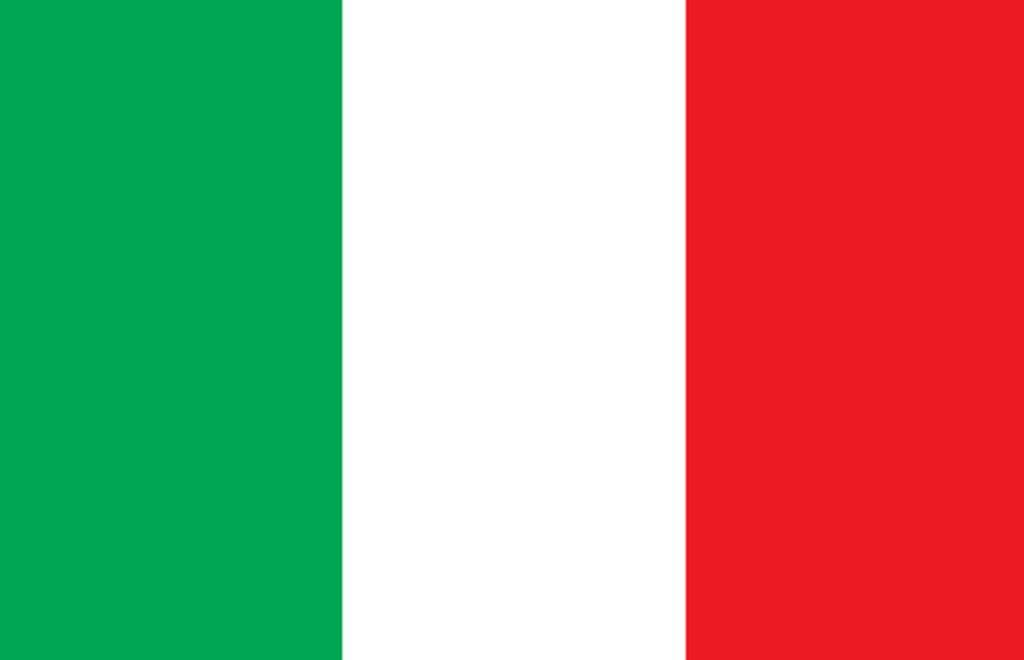 Cercle Franco-Italien