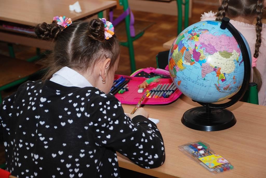 Ecole primaire Charles de Gaulle