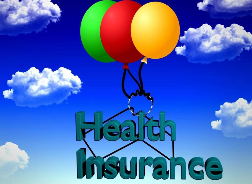 Caisse assurances maladie