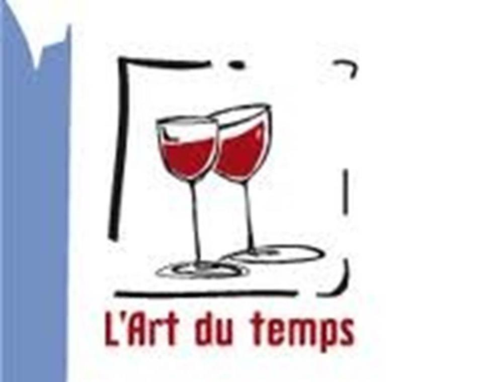 """Exposition """"Clémentine Lacour"""""""