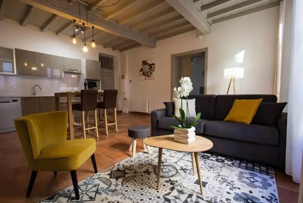 Meublé de Tourisme En Toute Intimité Montauban Tarn-et-Garonne
