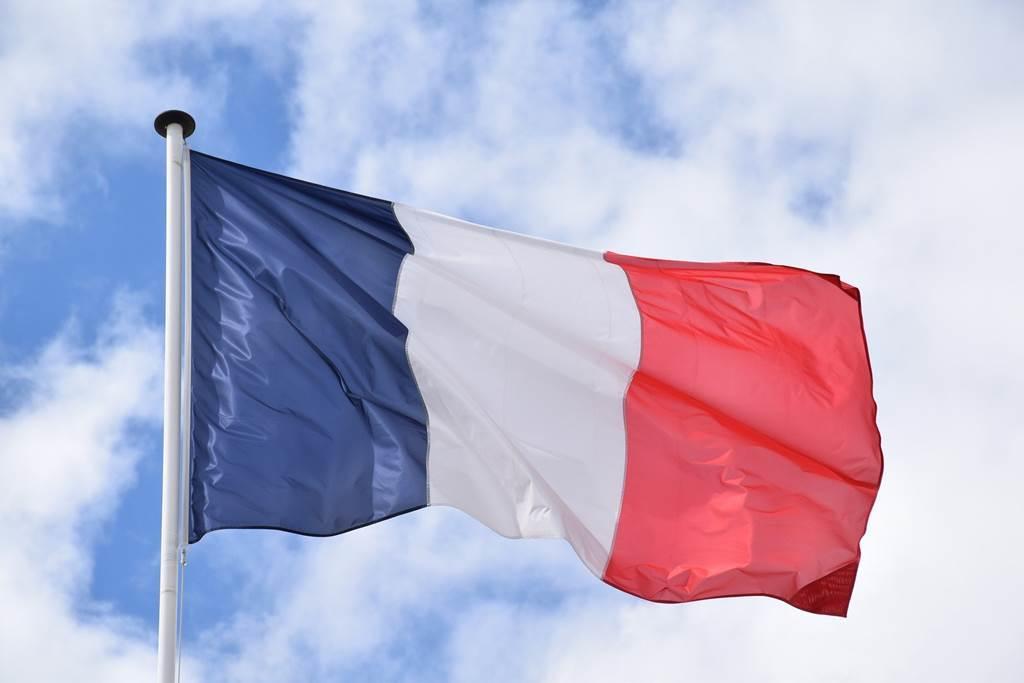 Comité du souvenir Français
