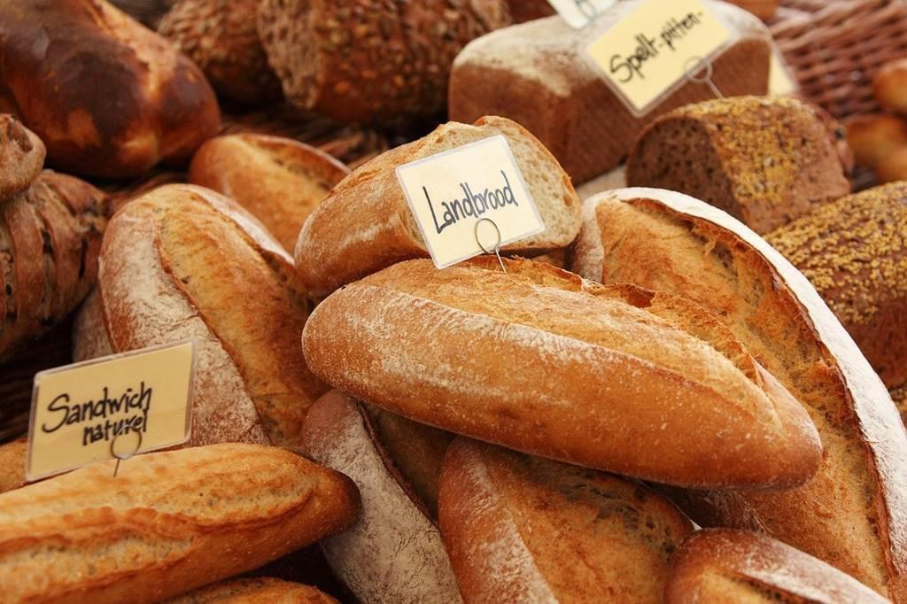 boulangerie-patisserie Lopes