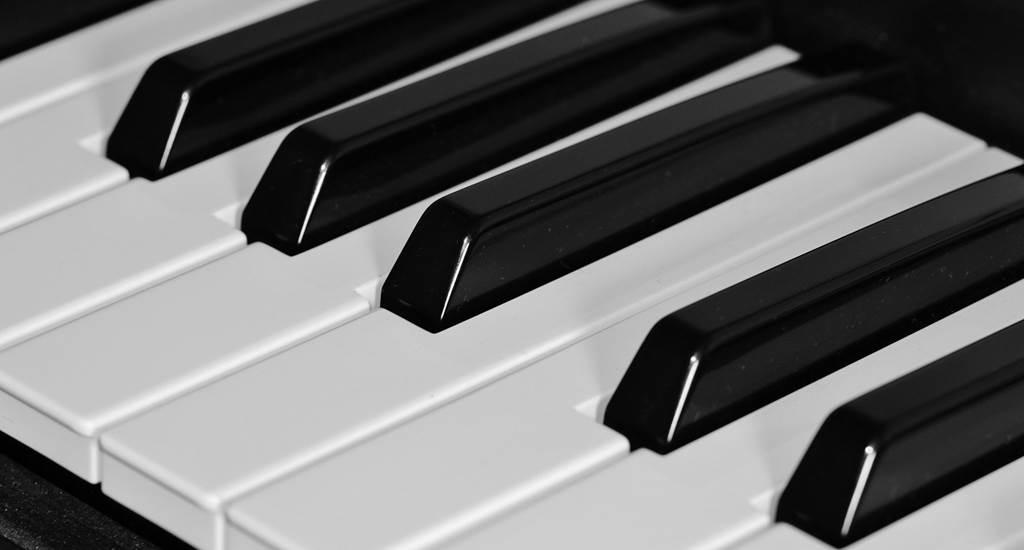 Ecole de musique moderne