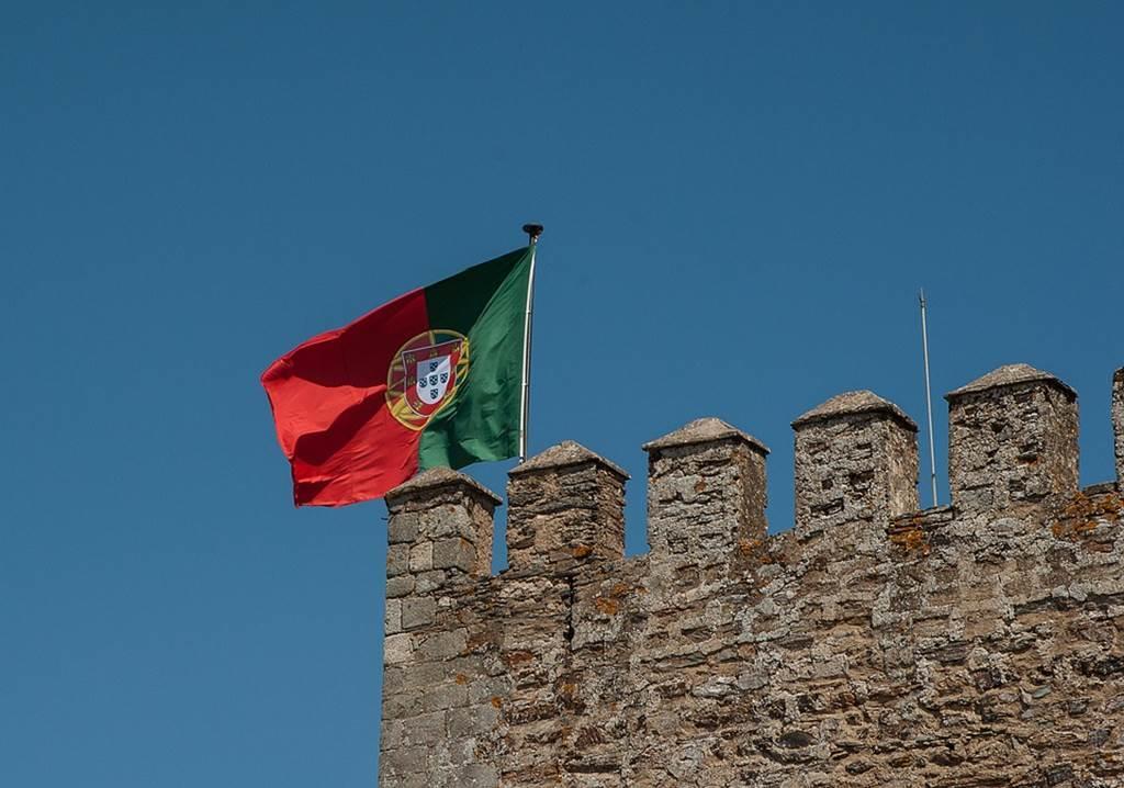Les amis du Portugal