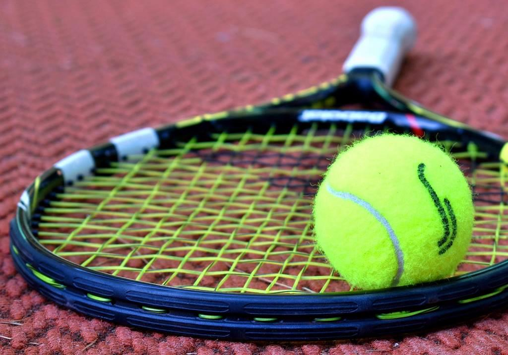 Tennis club givetois