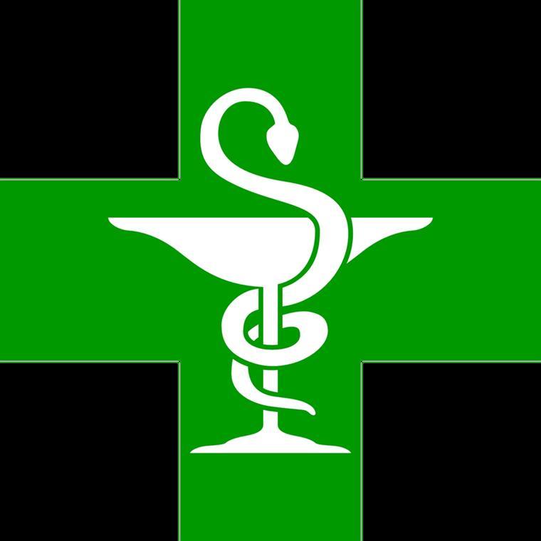 Pharmacie de la Meuse