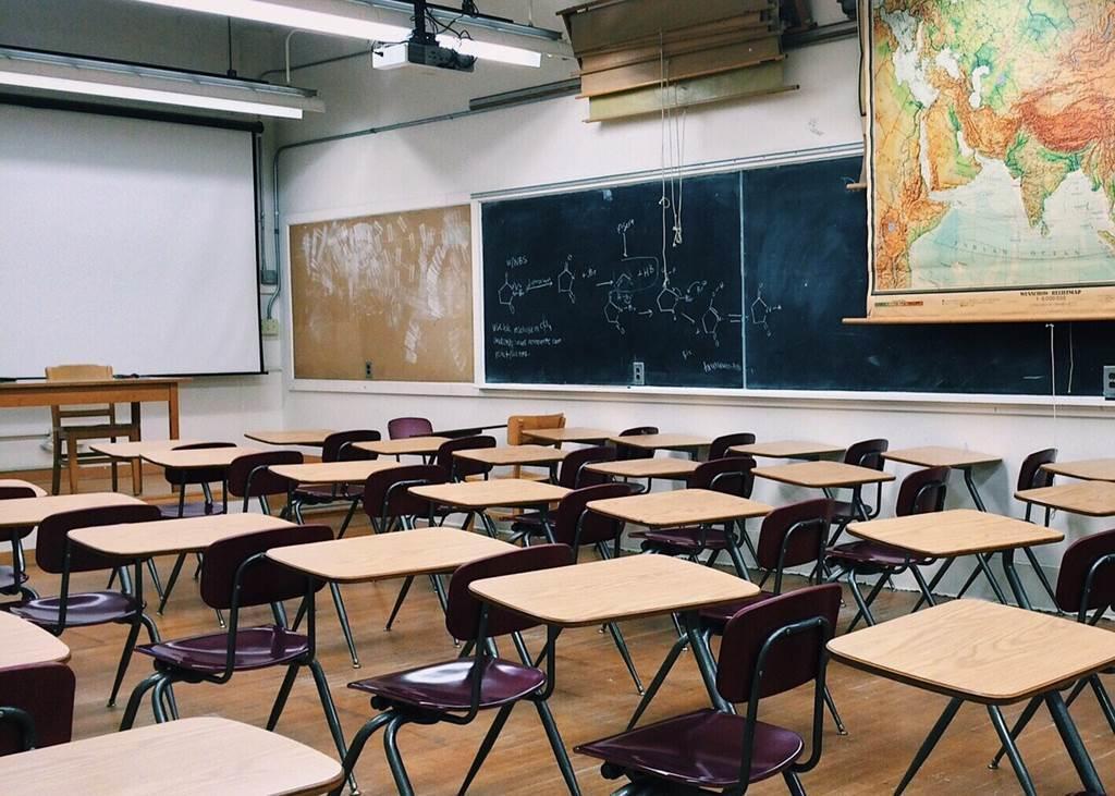 Ecole de Rancennes