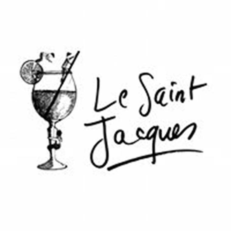 Le Saint Jacques restaurant Montauban Tarn-et-Garonne