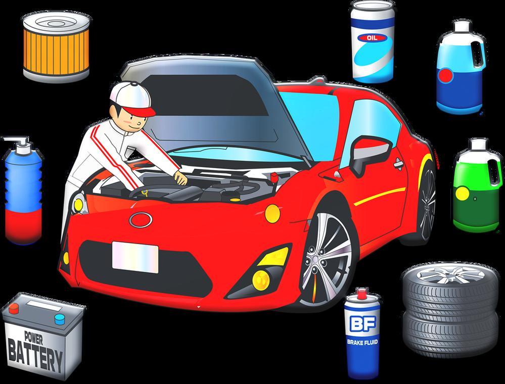 Garage Kibar Adnan