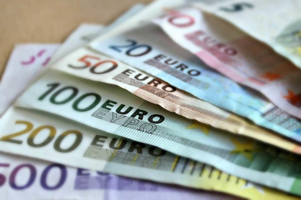 Banque