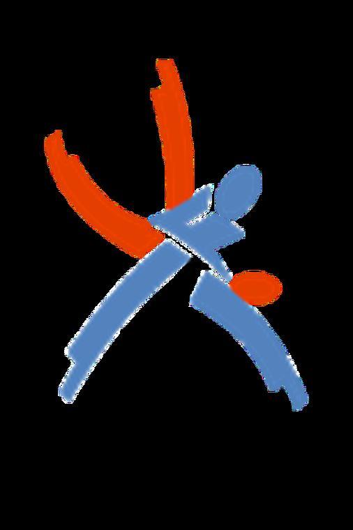 Judo Club Quercy-Vert
