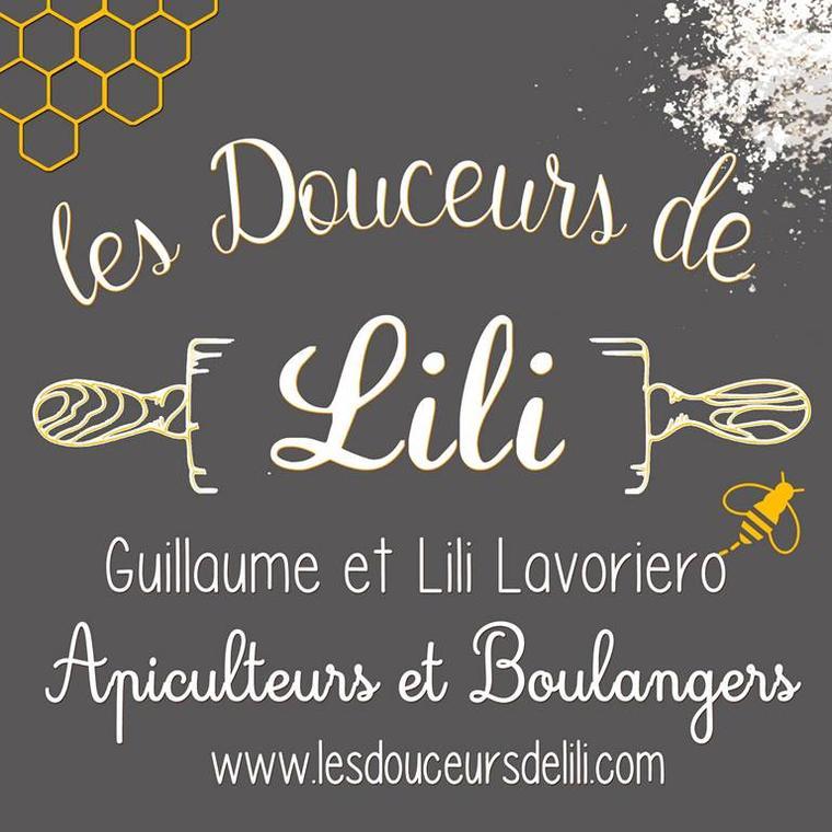 Les Douceurs de Lili