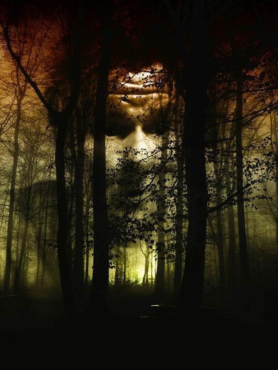 Nuit de l'horreur