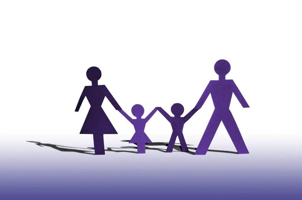 Association familiale