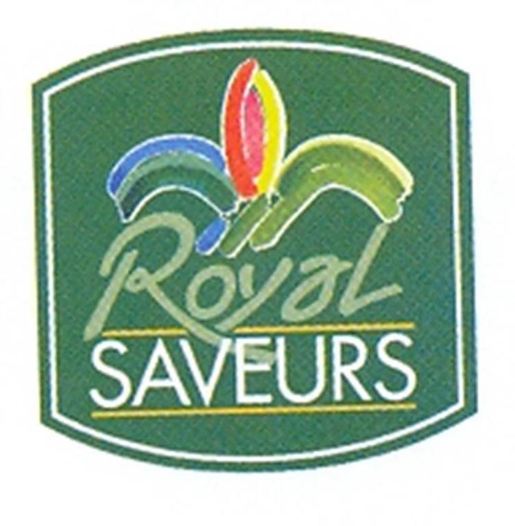 Royal Saveurs