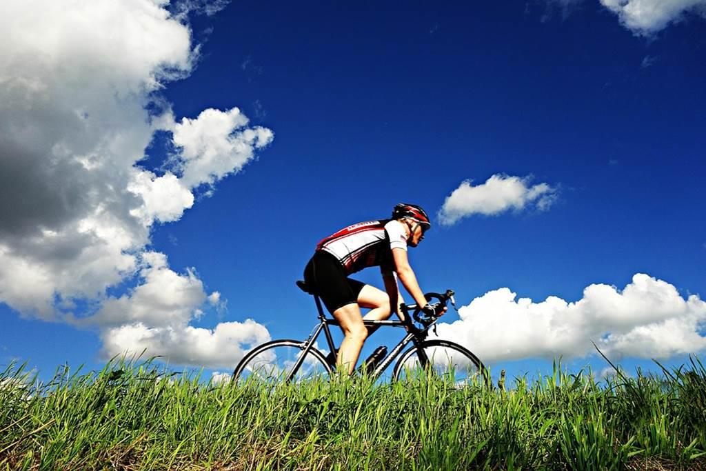 Etoile cycliste fumacienne