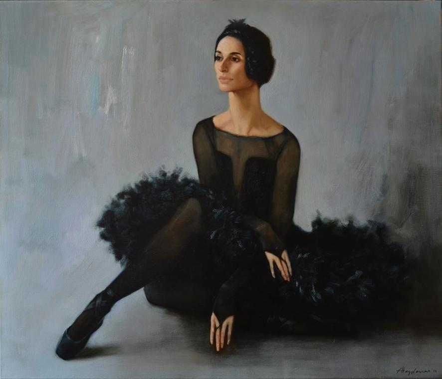 A. Nedzvetskaya