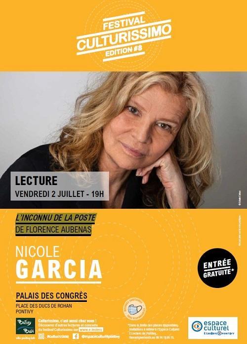 Nicola-garcia_1.jpg