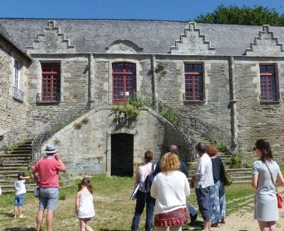 Chateau-des-rohans.jpg