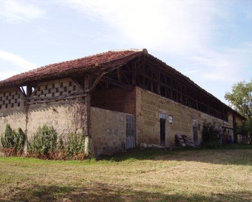 Moulin des Vernays (6)web