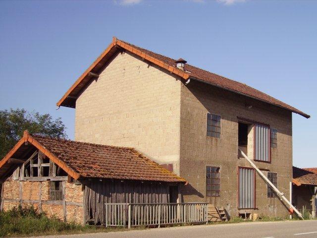 Moulin Fuseret (4)bis web