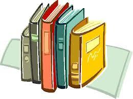 illustration bibliothèque