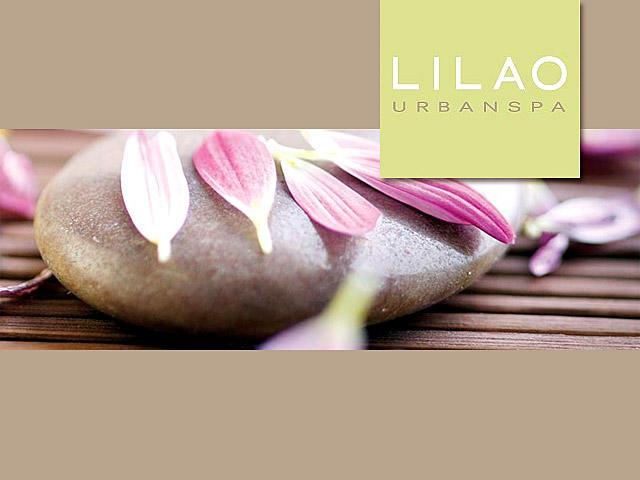 lilao