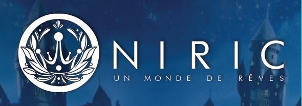 Oniric