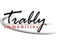 Logo_Trably Immobilier