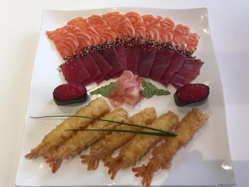 Esprit Sushi - Brignoles