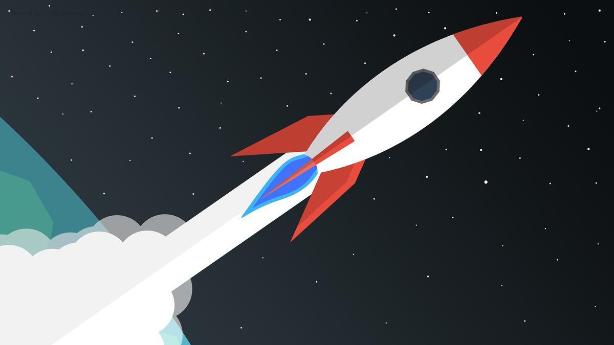 Astronomie, atelier fusée à eau