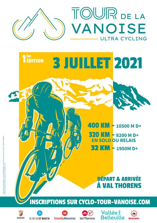 bessans-affiche-ultra-cycling_f-hudry