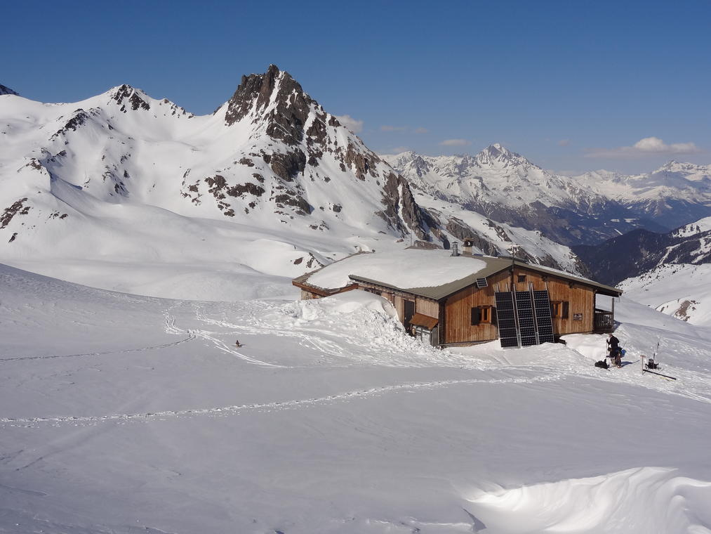 valfréjus-hiver-refuge-mont-thabor_fanny-teppaz