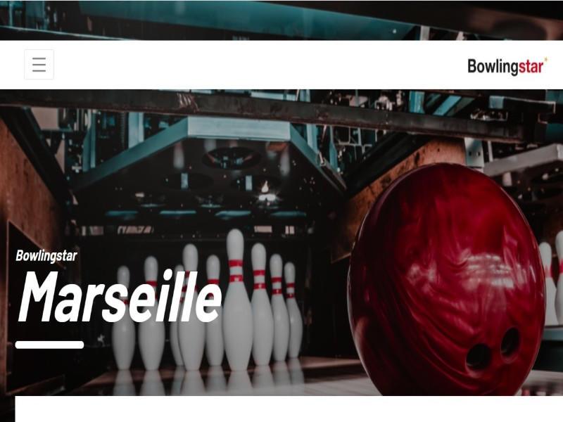 Bowlingstard Marseille.jpg