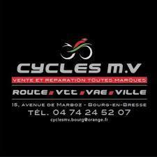 Cycles M.V