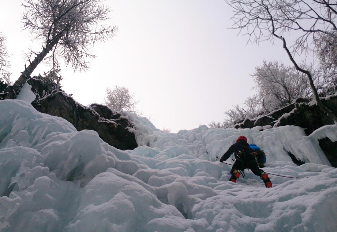 Guides Esprit Montagne