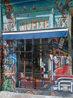 Restaurant ID Fixe Marseille.jpg
