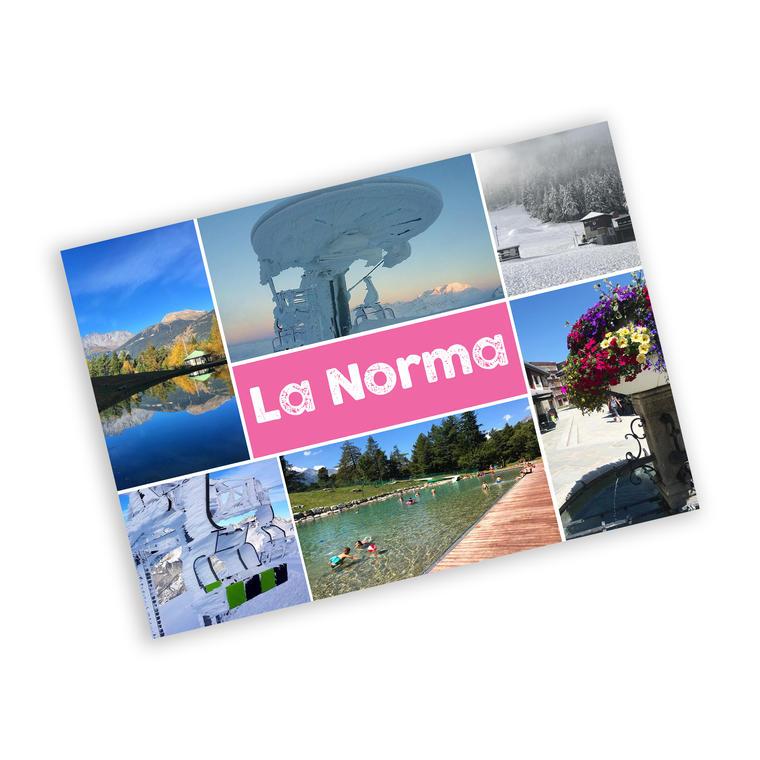 la-norma-haute-maurienne-vanoise