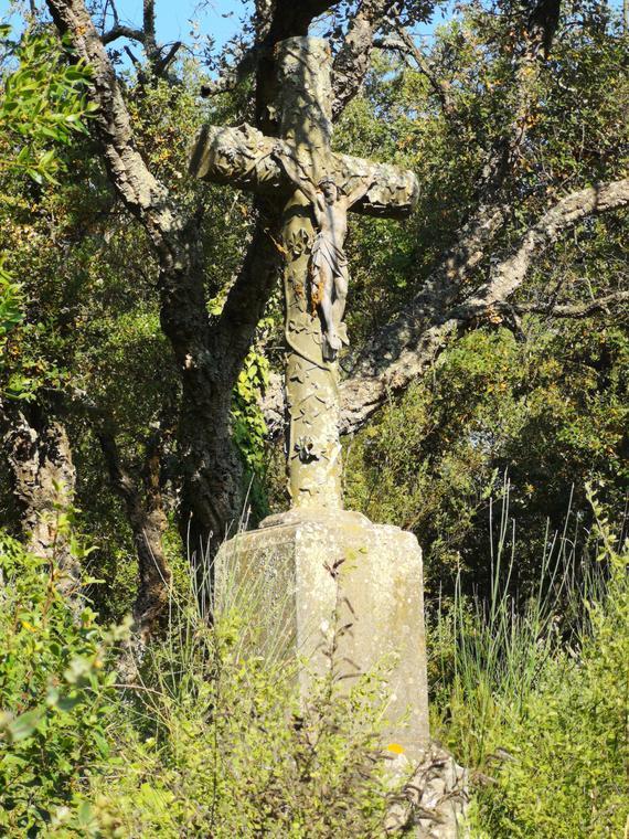 Le patrimoine religieux en Méditerranée Porte des Maures