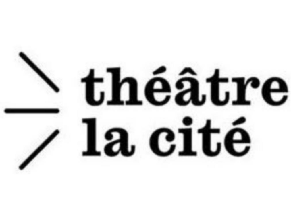 Théâtre La Cité