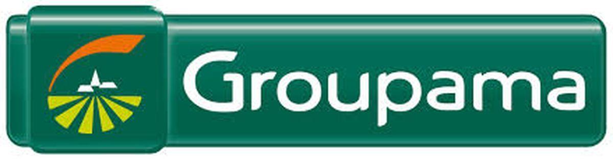 groupama log