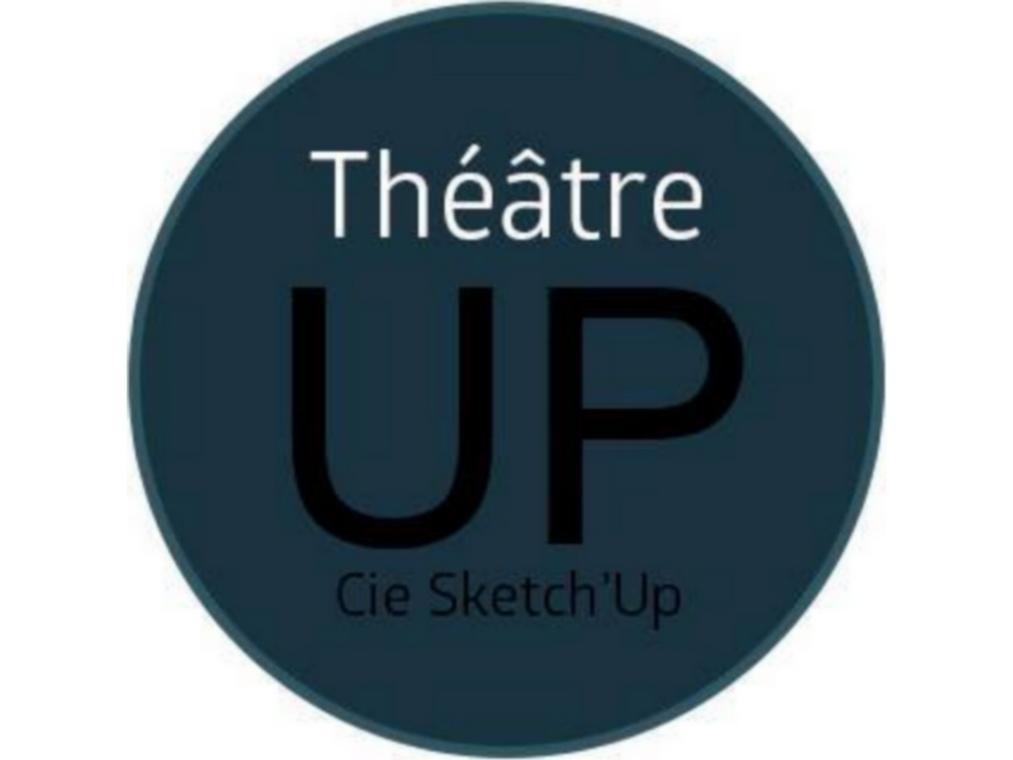 Théâtre Up - Parvis des Arts
